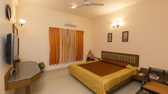 Hotel Pai Vista, KR Road, Bangalore Bangalore Pai Vista KR Road Luxury Hotel Bangalore Comfort OR Superior 2