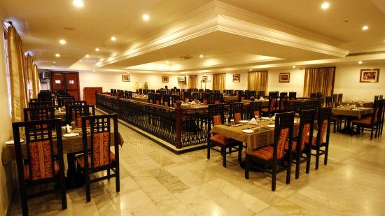 MG 0231, Avinashi Road Hotels, Coimbatore Hotels, Banquet Halls in Coimbatore