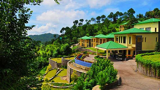 suryavilas-luxury-resort 1