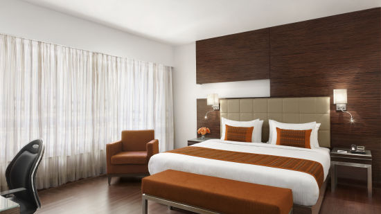 Rooms | Suba Hotels  3628