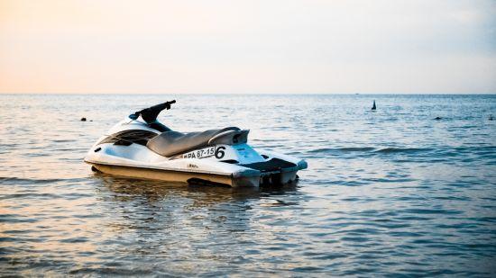 sea-nature-sky-water-50911