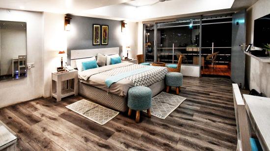 Premium room 201edited