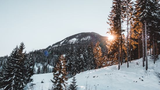 adventure-climb-cold-311065
