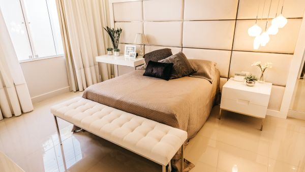 apartment-bed-bedroom-3144580