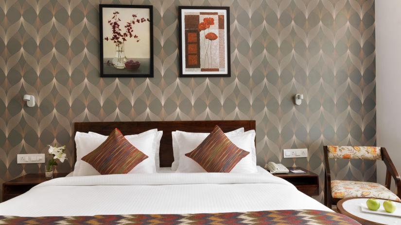 Room 24570