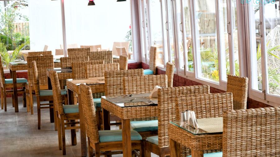 restaurant in Joshimath, restaurant in Chamoli, Joshimath restaurant , Resorts near Auli, Best restaurant at Joshimath, Multi-cuisine Restaurant in Joshimath vbnm