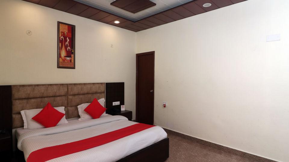 Best hotel rooms in Dalhousie-001, Stay in Dalhousie-008, Amara Blue Magnets, Dalhousie-12