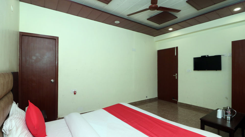 Hotel rooms in Dalhousie-3, Best places to stay in Dalhousie-4, Amara Blue Magnets, Dalhousie-8