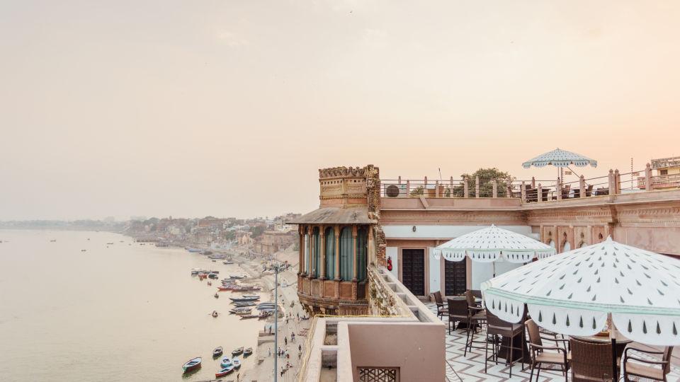21.Kamalaya Terrace - river view