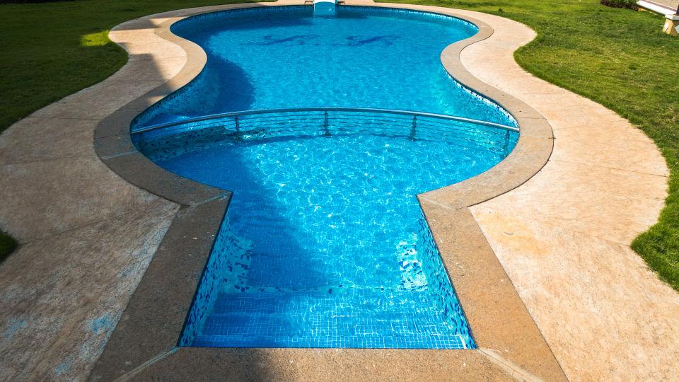 Casa Cottage Hotel, Bangalore Bangalore Benaulim - Goa - Pool - Beach - holiday - 9