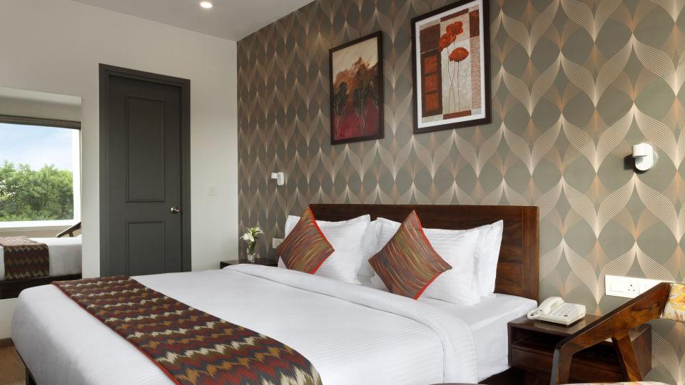 Room 24515