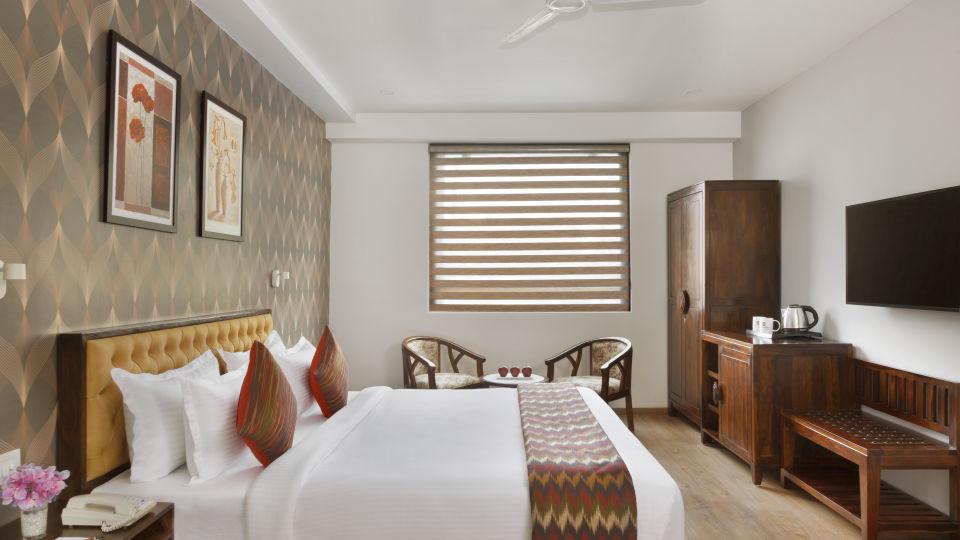Room 35257