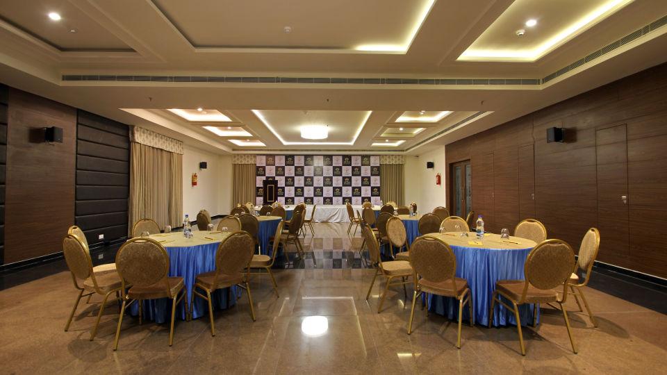 Hotel Hyderabad Grand Hyderabad Banquet Hotel Hyderabad Grand Telengana 2