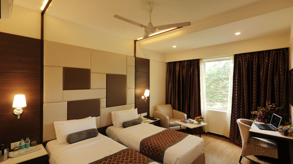 Hotel Pai Vista, Mysore Mysore  SH 2530