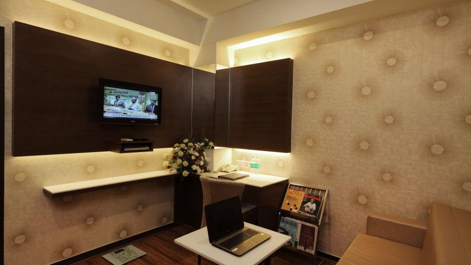 Hotel Pai Vista, Mysore Mysore  SH 2560