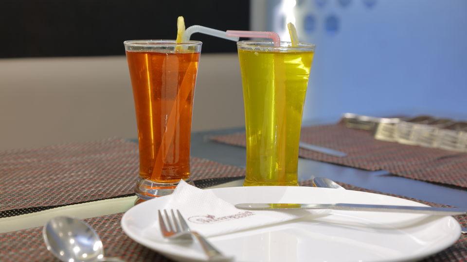 Hotel Summit, Ahmedabad Ahmedabad  T 87416