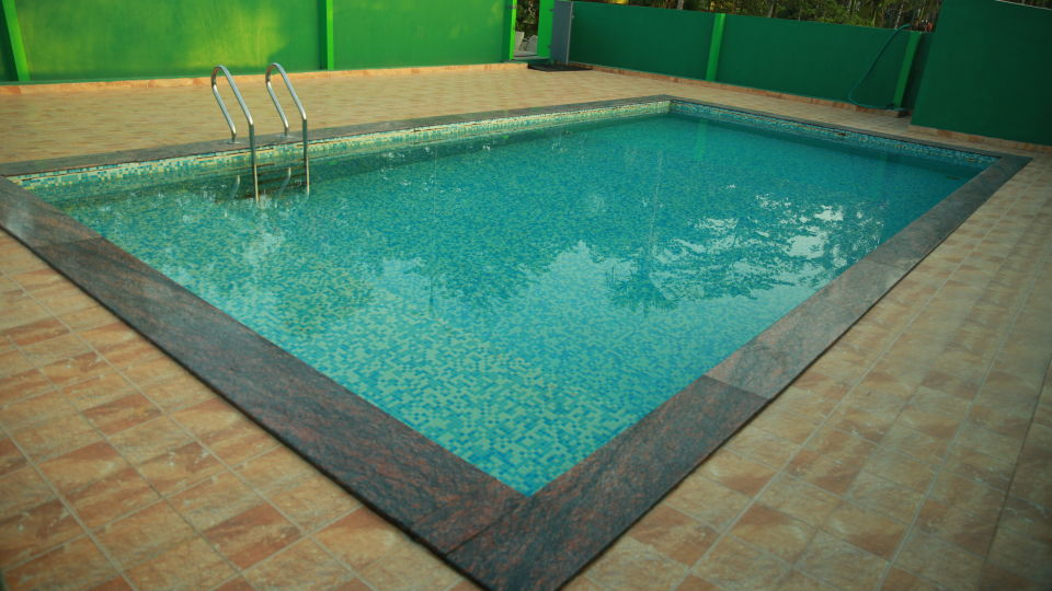 Palm Era Cottages, Coorg Coorg Activities and Swimming Pool Palm Era Cottages Coorg 1