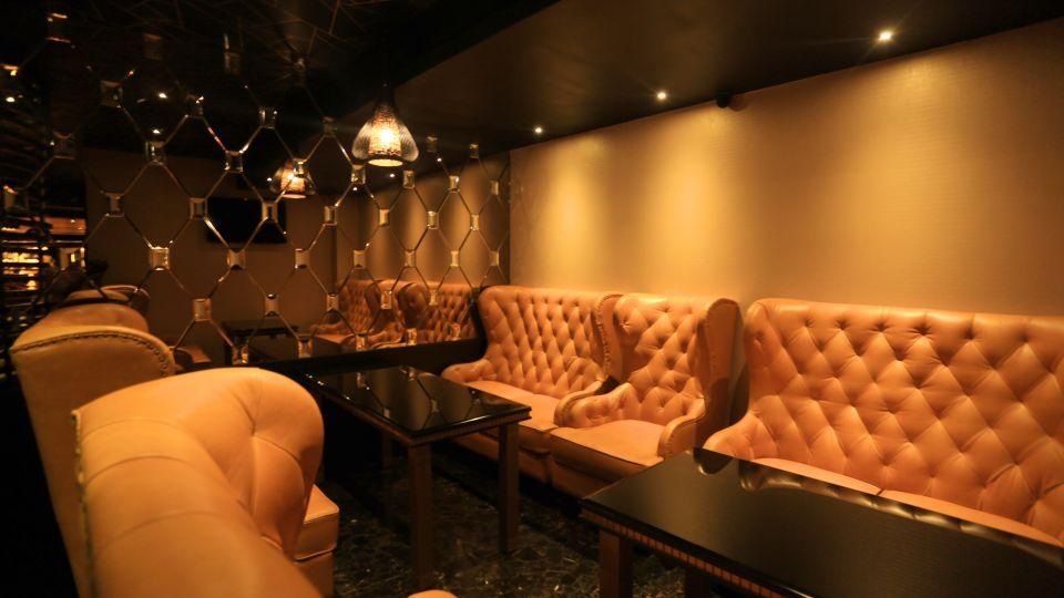 Alchemy - Lounge 4