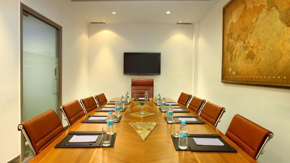 banquet halls in Green Park, meeting halls in Delhi 2, hotels in Green Park Delhi, hotel in Delhi near AIIMS