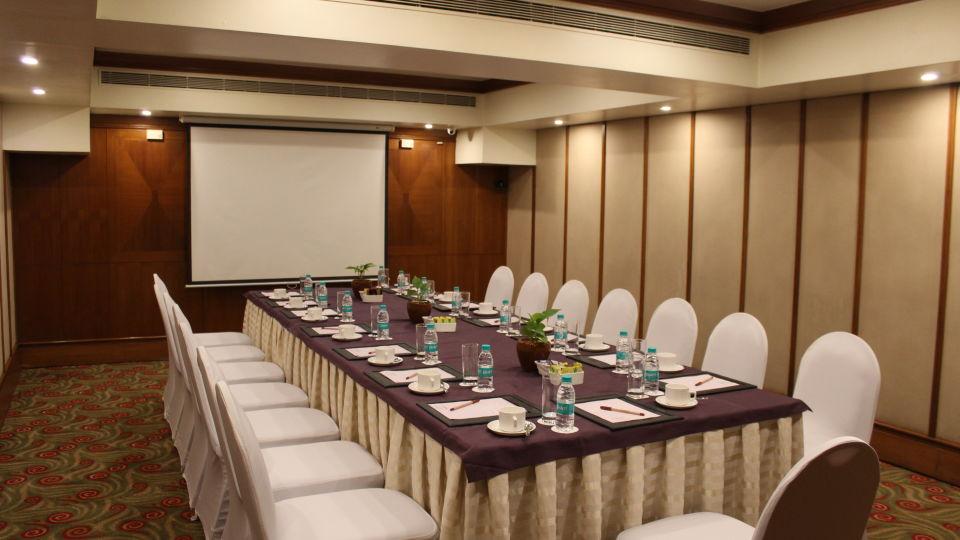 The Orchid Hotel Mumbai Vile Parle Mumbai Senate The Orchid Hotel Mumbai Vile Parle near Mumbai Airport Domestic Terminal 1