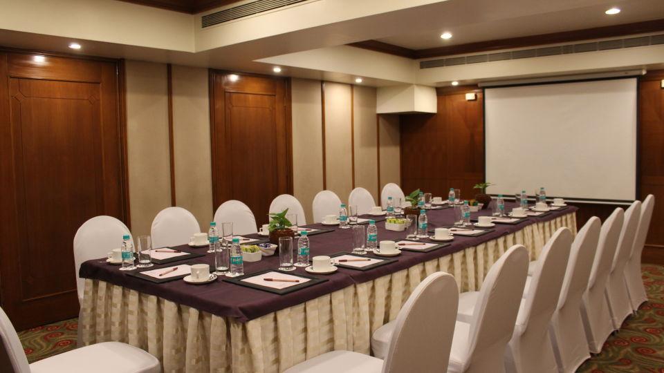 The Orchid Hotel Mumbai Vile Parle Mumbai Senate The Orchid Hotel Mumbai Vile Parle near Mumbai Airport Domestic Terminal 3