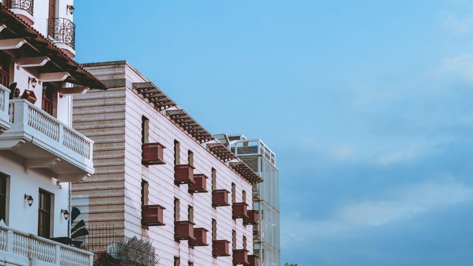 apartment-architecture-balconies-2111763