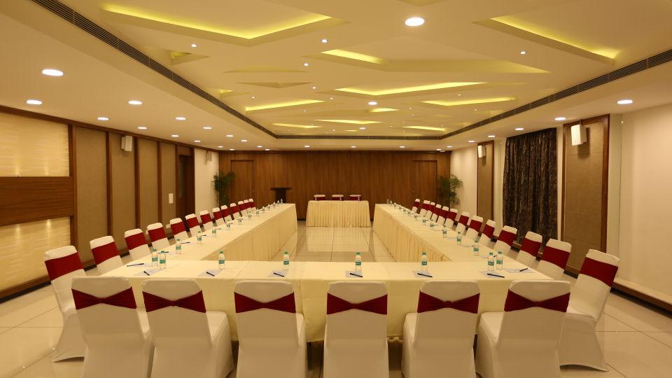 West Fort Hotel, Rajajinagar, Bangalore Bangalore Boardroom West Fort Hotel Rajajinagar Bangalore