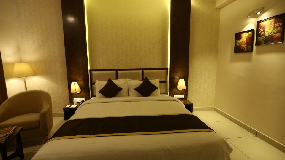 West Fort Hotel, Rajajinagar, Bangalore Bangalore Suite West Fort Hotel Rajajinagar Bangalore 2