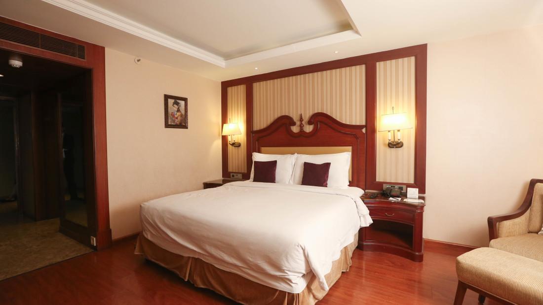 Hablis Hotel Chennai Chennai 0P0A3588