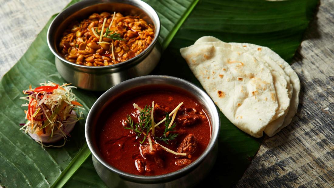 Food Pics 101 qqwzgi
