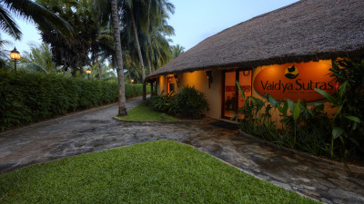 Coco Lagoon Resort by Great Mount - Resort In Coimbatore