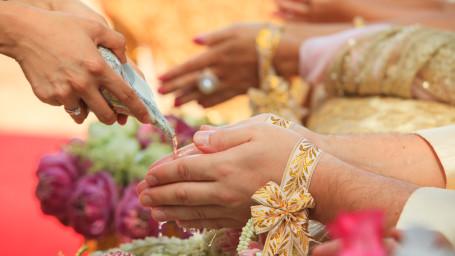 Thai wedding-maikhao dream villa resort spa-phuket beach resort 5