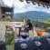 Bar at Mount Himalayan Hotel and spa 5