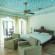 RoyalSuite4 Royal Heritage H Royal Heritage Haveli by Niraamaya Retreats Jaipur Hotel in Rajasthan