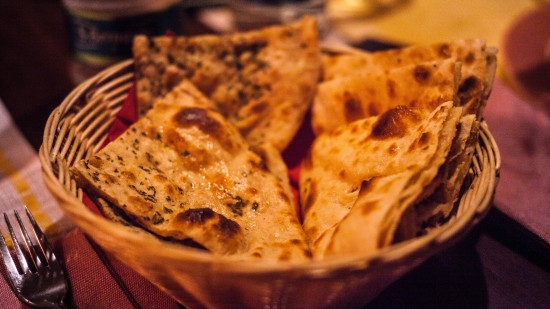 basket-bread-breakfast-1117862
