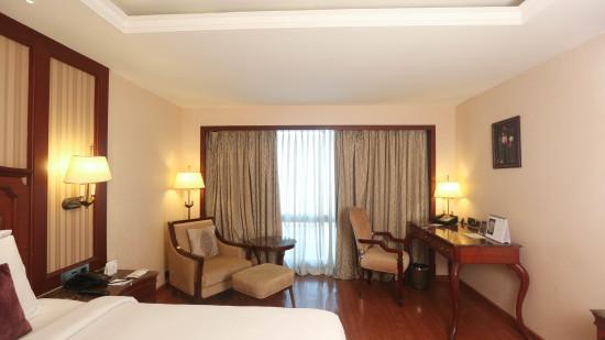 Hablis Rooms at Hablis Hotel Chennai, Rooms in Chennai 5