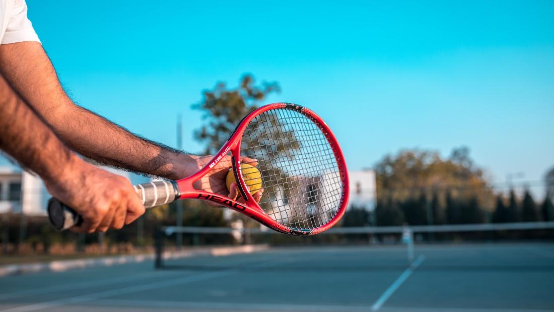 Karma Lakelands Children s Play Area in Gurgaon Play Area in Gurgaon Tennis Court in Gurgaon Badminton Court in Gurgaon 20