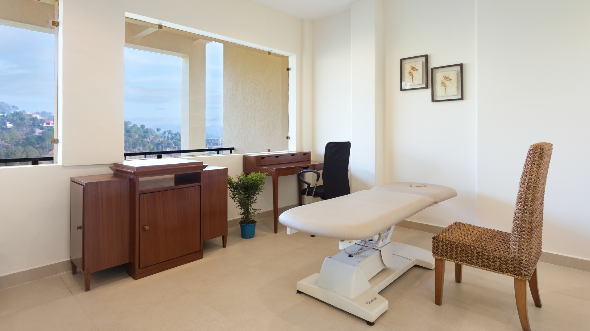 WELLNESS ACCUPUNCTURE ROOM FINAL
