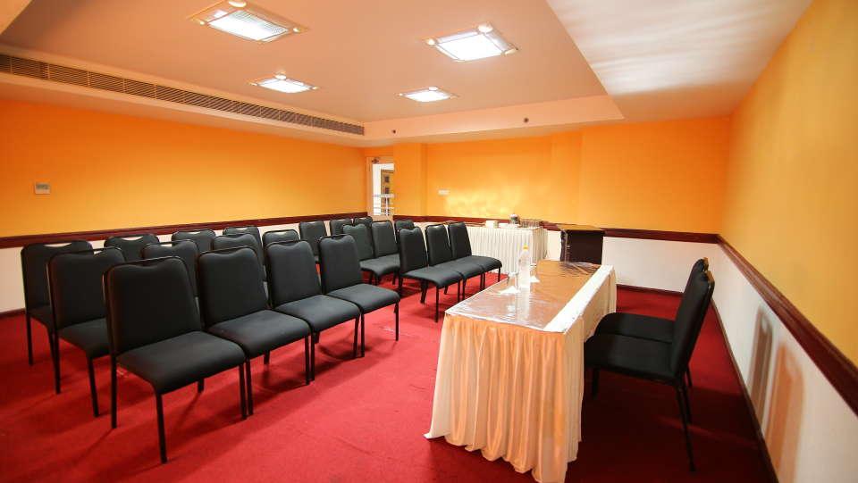 IMA House Cochin Cochin A97A4282