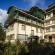 Facade at Mount Himalayan Resort in Darjeeling 1