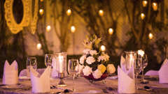 Banquets in Bhopal-Jehan Numa Palace-Events in Bhopal sdzsdf