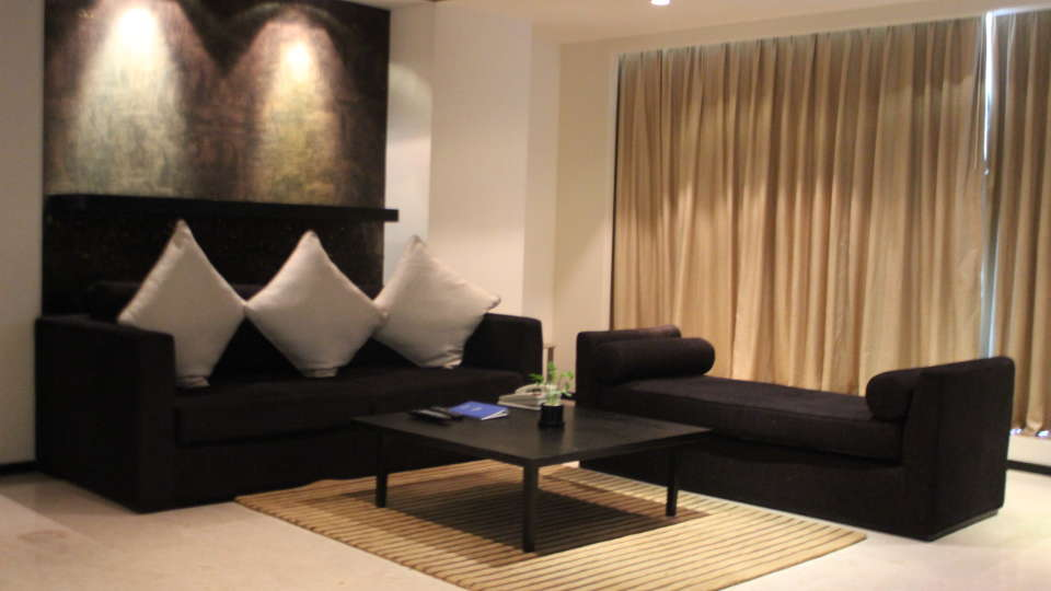 Davanam Sarovar Portico Suites, Bangalore Bangalore Premium Suite 2 Hotel Davanam Sarovar Portico Suites Madiwala Bangalore