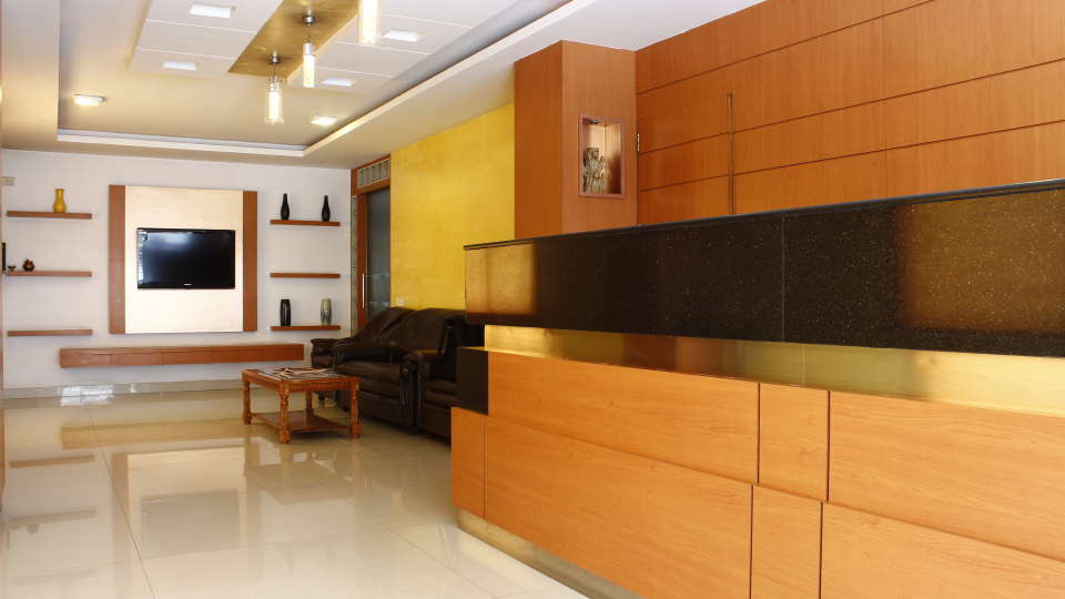 Horizon Residency, Hitech City, Hyderabad Hyderabad Hotel Horizon Residency Hitech City Hyderabad 6