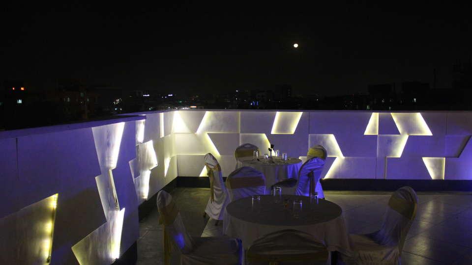 Hotel Dragonfly, Andheri, Mumbai Mumbai IMG 0846