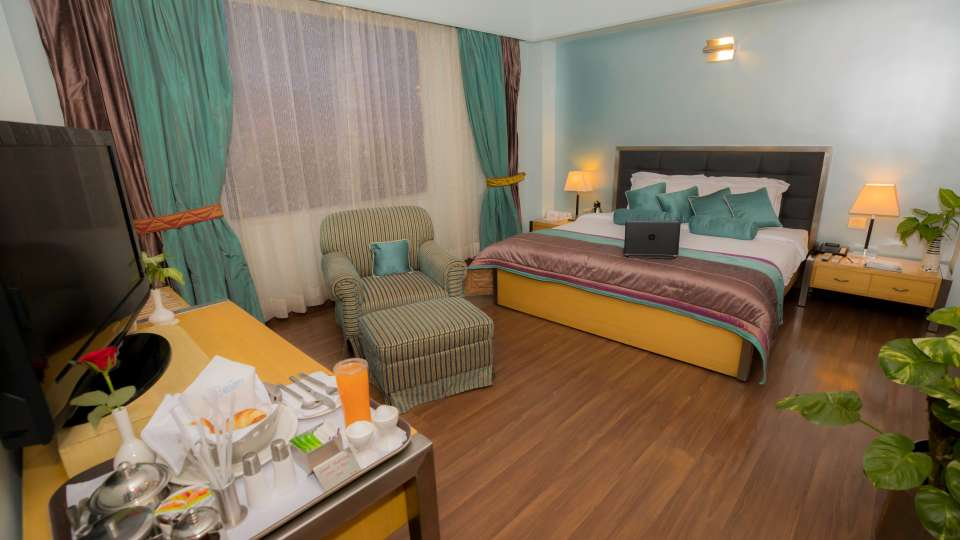 Suites in Lucknow,The Piccadily Lucknow, Best Hotel in Lucknow 16