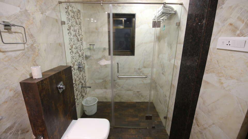 Vintage Rooms Zara s Resort Khandala Lonavla Resort Packages 26