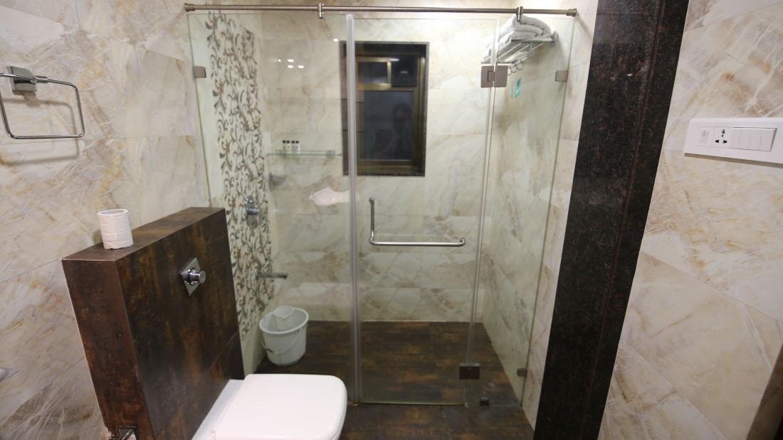 Luxury Cottages In Lonavala Zara s Resort Weekend Getaway From Mumbai 26