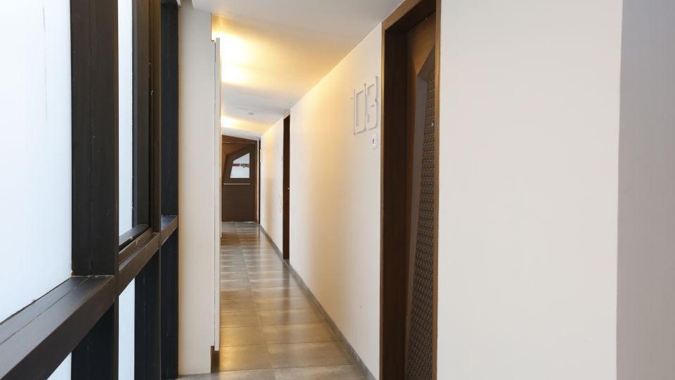 Corridor Hotel Dragonfly, Andheri East Hotels, Hotels in Andheri East