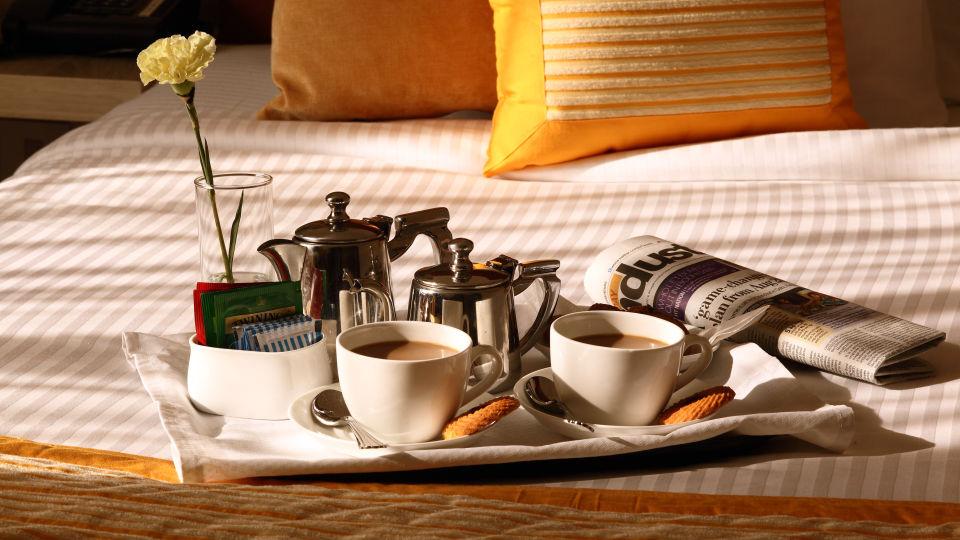 Hotel Nidhivan Sarovar Portico, Mathura Mathura Superior-Rooms -Hotel-Nidhivan-Sarovar-Portico -Mathura- 3