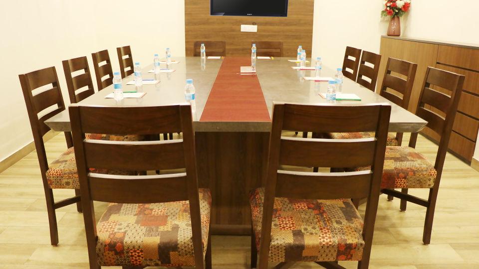 Hotel Pals Inn, Patel Nagar, New Delhi New Delhi Conference Hall Hotel Pals Inn Patel Nagar New Delhi 3